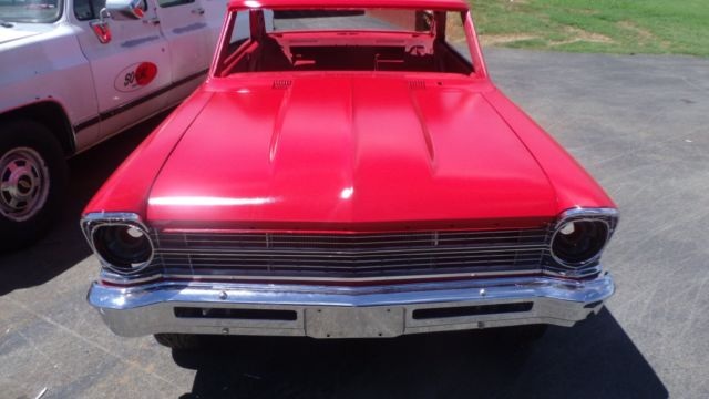 Vintage Classic or muscle cars for sale. The hell with Ebay