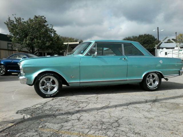 Used Chevrolet Ss San Antonio >> Chevrolet Ss For Sale San Antonio | Upcomingcarshq.com