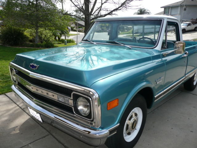 1965 chevy truck home also 127498 1969 Chevrolet C10 Pro Touring additionally 1970 Chevy C10 Summers And Sons moreover 1967 Chevrolet C10 Pickup in addition 371803 1986 Suburban Monster Truck Custom Lifted Hot Rod 4x4 49s. on 1969 c10 truck interior pictures