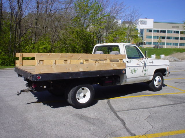 Chevrolet Dually Bed Html Autos Post