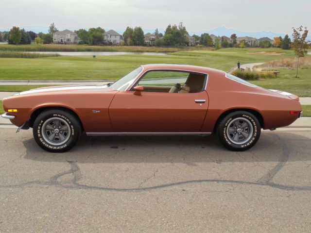 chevy camaro 1970 rs z28 lt1 350 m20 4 speed classic copper with saddle interior classic chevrolet colorado manual transmission 4x4 chevrolet colorado manual 2016