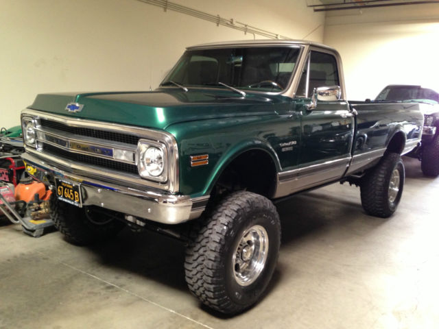 chevy truck ( 1969 chevy c30 ) classic chevrolet other pickups Harness Chevy Wiring Engine Diagramfromhella 1969 chevrolet other pickups