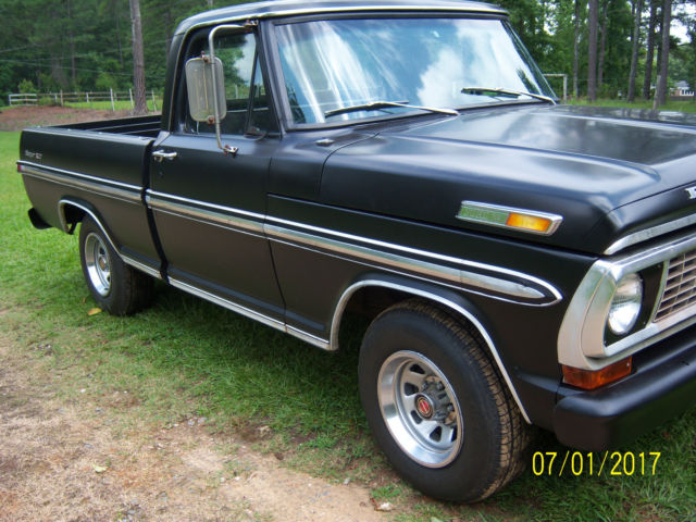 Tallapoosa Used Cars And Parts