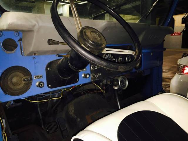 Dallasfort worth international airport wikipedia autos post for Motor rebuilders dallas tx