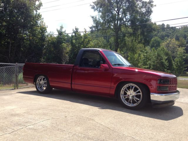 chevy dually low rider trucks for autos post. Black Bedroom Furniture Sets. Home Design Ideas