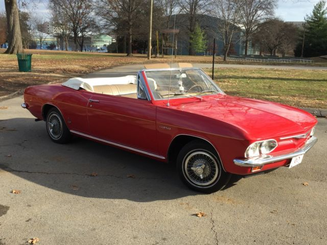 1965 corvair vin location  1965  get free image about