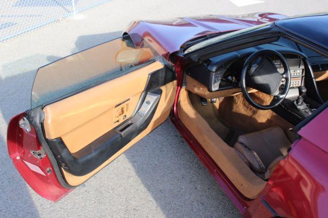 Car Leather Repair San Jose