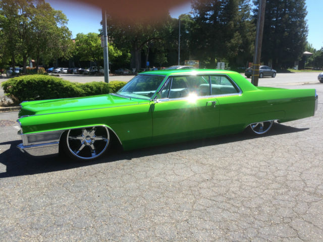 10410 1959 Cadillac 1960 Moving Sale Good Builder May Deliver Good Outer Body in addition 151723671529 also 256476 No Reserve 1967 Cadillac Coupe Deville Bagged Airride Hot Rod Rat Rod Custom together with 10855 1960 Cadillac Deville 2 Door W 454 Bb Chevy 2 4 Tunnel Ram Project Car together with 1955 Cadillac Meteor Hearse. on cadillac deville mileage