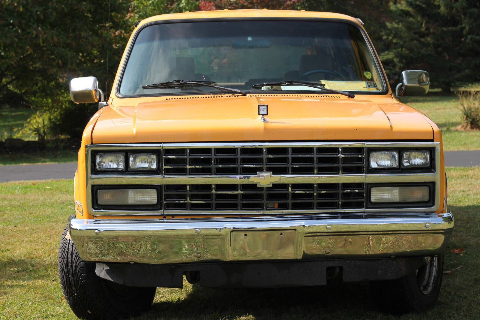 Most Reliable Diesel Used Cars Over  Years Old