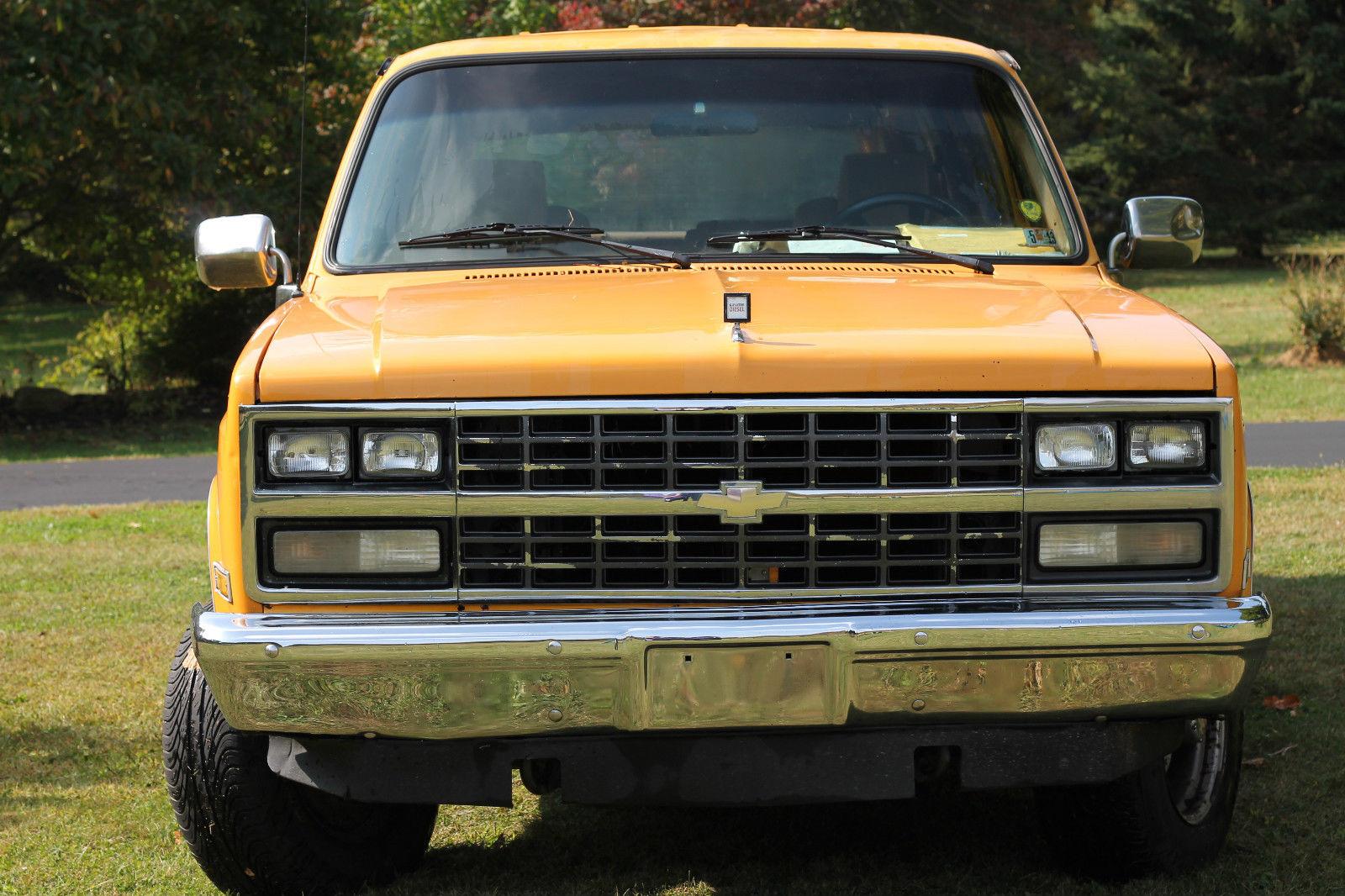 diesel chevrolet lightly used diesel engine suburban 1500 transmission classic chevrolet. Black Bedroom Furniture Sets. Home Design Ideas