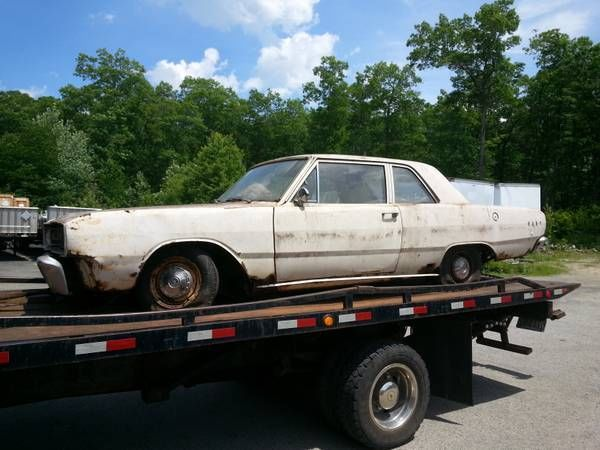 dodge dart parts car classic dodge dart 1967 for sale. Cars Review. Best American Auto & Cars Review