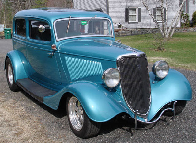 ebay motors cars trucks other pickups