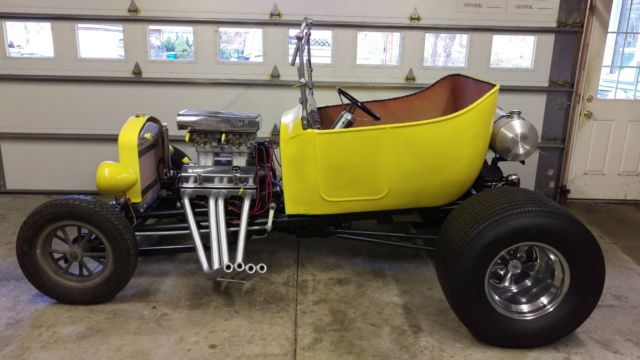 ebay motors classic cars and trucks