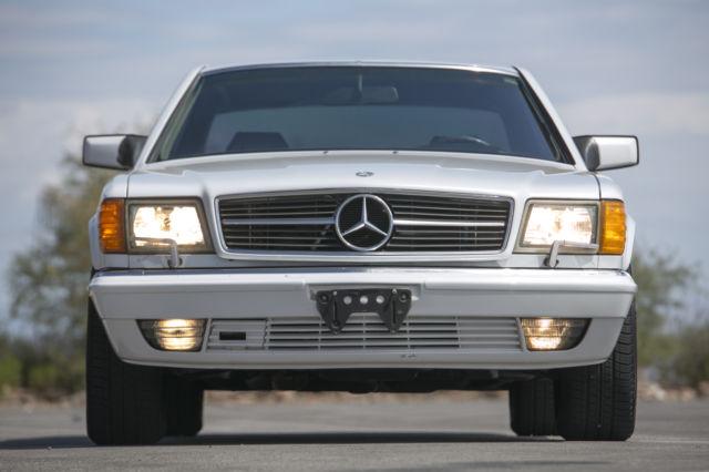 Henderson chevrolet a las vegas chevrolet vehicle source for Mercedes benz las vegas henderson