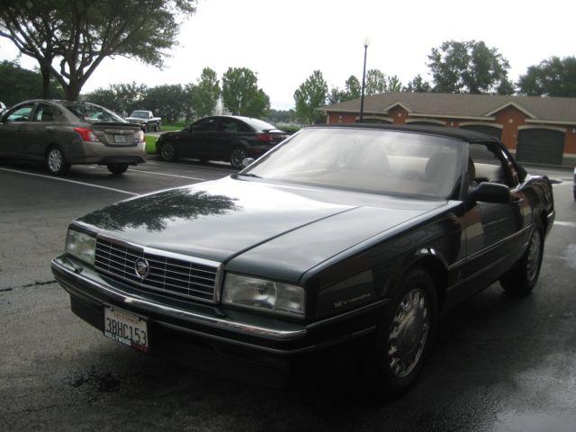 Used Cars Nashville Murfreesboro Hendersonville Tn | Autos ...