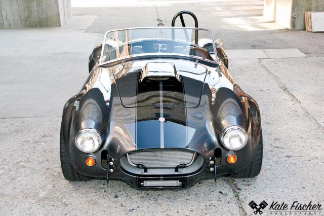 factory five mk4 roadster cobra w 393 stroker motor classic shelby cobra 1965 for sale. Black Bedroom Furniture Sets. Home Design Ideas