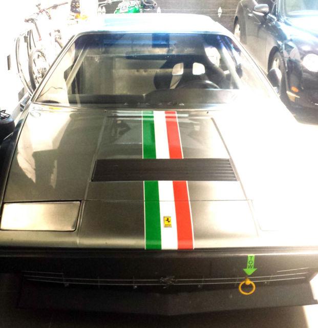 Classic Ferrari 308 1975 For Sale