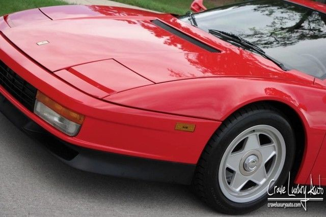 Classic Car Dealers In North Texas