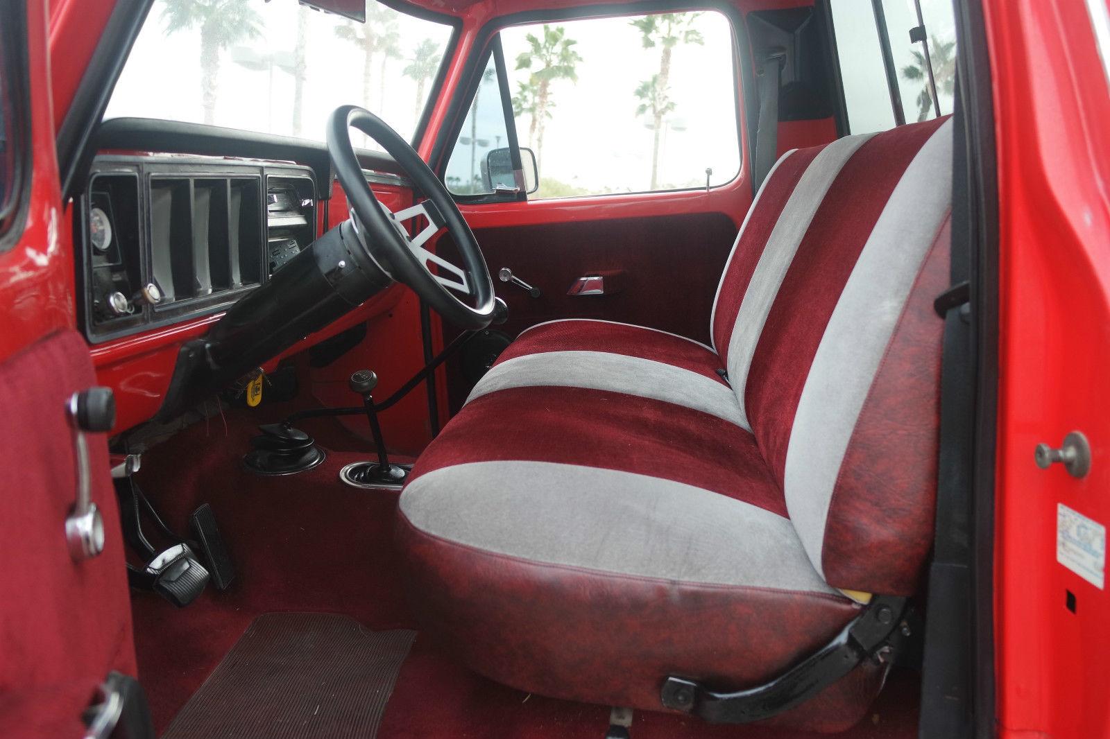 Ford F250 4x4 Pick Up Truck Tags High Boy F150 F3504 Wheel 1970 F 350 Prevnext