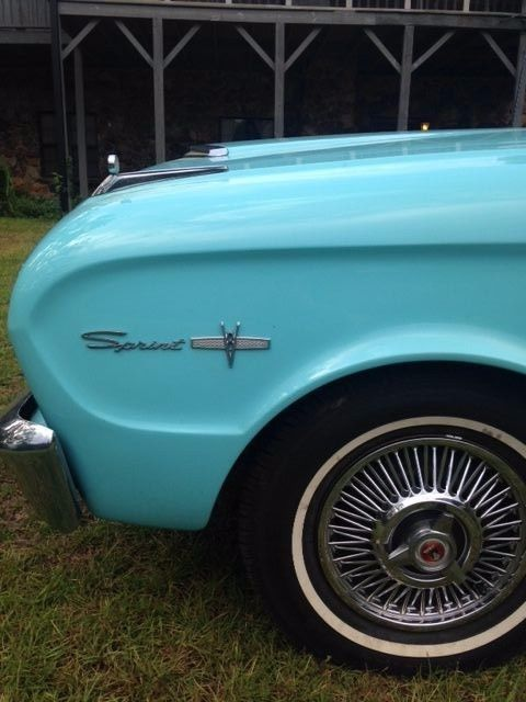 378837 Ford Falcon Sprint 1963 12
