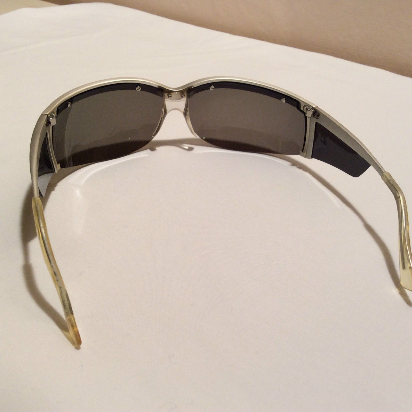 Ford Mustang 1960s Original Sunglasses