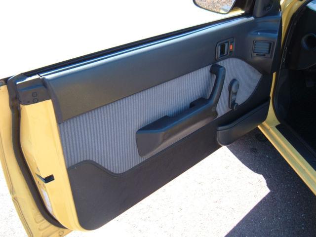 Geo Metro Engine Swap Honda besides 1995 Geo Metro as well 262903 Geo Metro Convertible Lsi Custom Show Car Hot Rod Two Seater as well 1996 Geo Metro Wiring Harness Removal likewise 04404. on geo metro rebuilt transmission