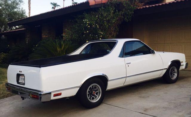 Findlay Cadillac Used Cars