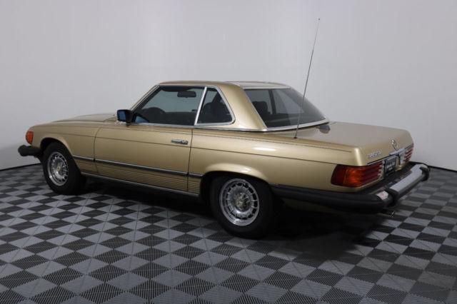 Columbia Mo Classic Cars