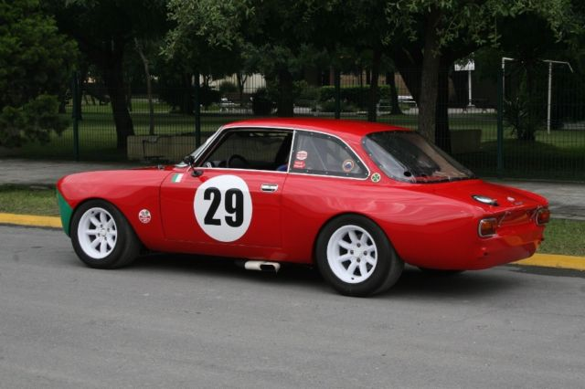 GTAM Recreation Classic Alfa Romeo Other For Sale - Alfa romeo gtam for sale