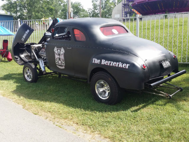 Willysserialnumberslocations besides Hemi Gasser Rat Rodhot Rod Drag Cars Dodge Bus Coupe Blower Willys in addition Hemi Gasser Rat Rodhot Rod Drag Cars Dodge Bus Coupe Blower Willys as well Chevrolet Pickup Orange White Ggr in addition Tag Nor S. on 1940 chevy truck vin numbers