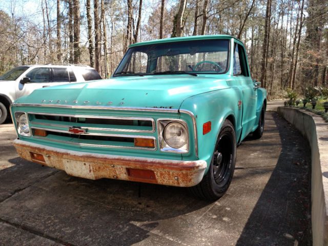 Classic Cars For Sale In Woodstock Ga