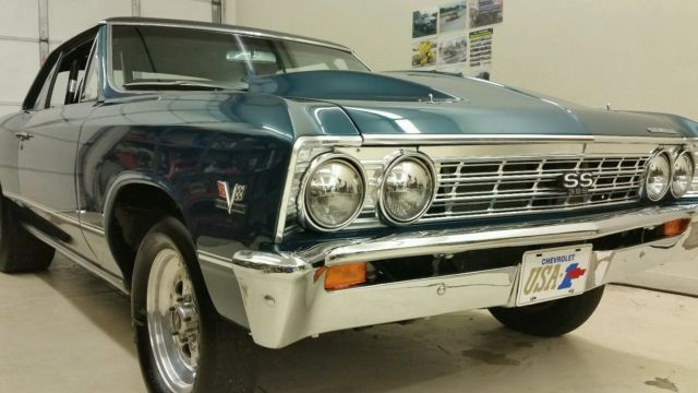 400 Turbo Transmission >> immaculate 67 chevelle ss true 10.5 drag car rolling chassis - Classic Chevrolet Chevelle ...