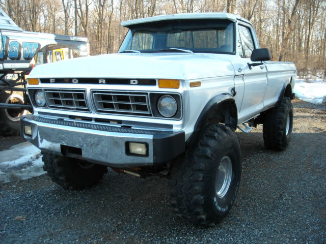 lifted 1979 ford f 150 4x4 truck classic ford f 150 1979 for sale. Black Bedroom Furniture Sets. Home Design Ideas