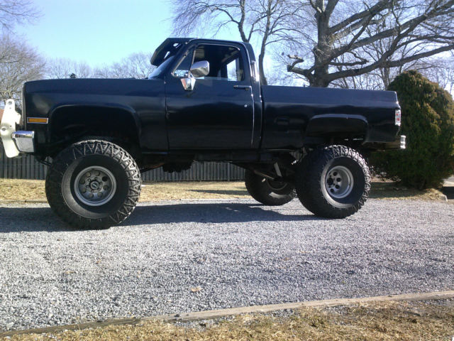 Auto Tune Up Cost >> New Chevrolet Pick Up.html | Autos Post