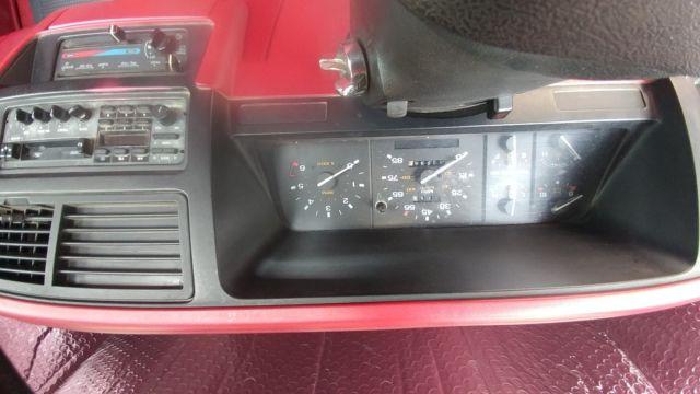 ford ranger manual transmission for sale