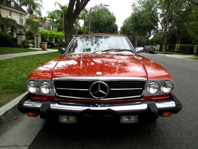 Mercedes benz of long beach your los angeles and orange for Mercedes benz of long beach ca