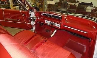 Mileage 66 999 Miles Exterior White Interior Red