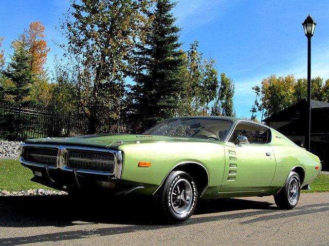 Hertz Rental Car In Reno Nv