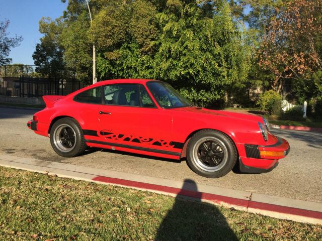 Porsche Mechanic West Palm Beach