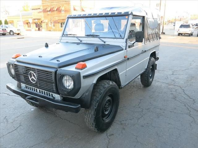 original fully restored classic g wagon military diesel manual classic mercedes benz g class. Black Bedroom Furniture Sets. Home Design Ideas
