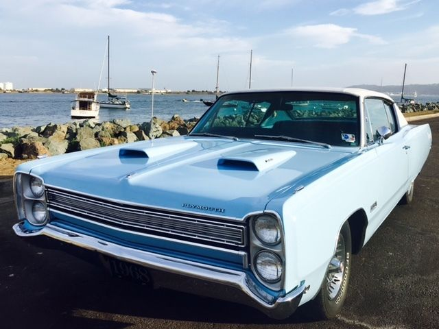 plymouth 1968 383 big block muscle car texas barn find classic plymouth other price reduced. Black Bedroom Furniture Sets. Home Design Ideas