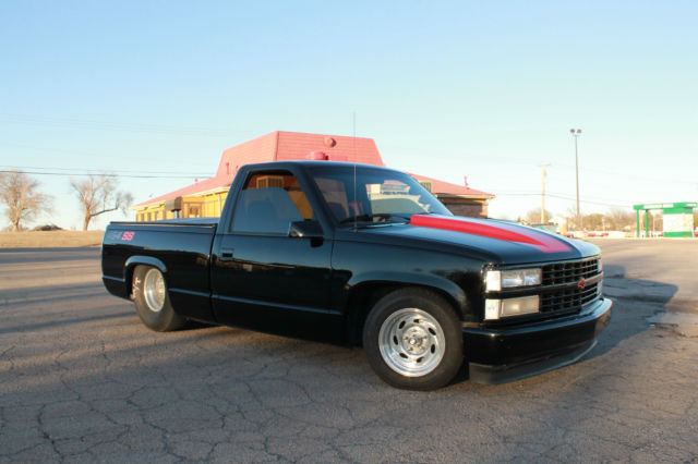 Pro Street Oklahoma Cars For Sale Autos Post