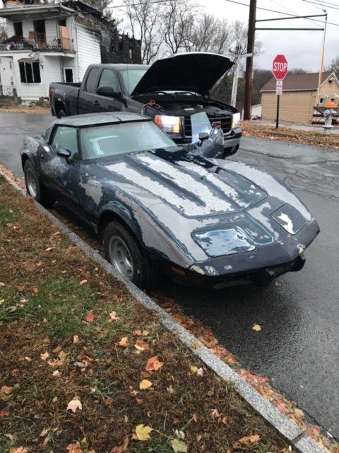 Fitech Efi Chevy 350