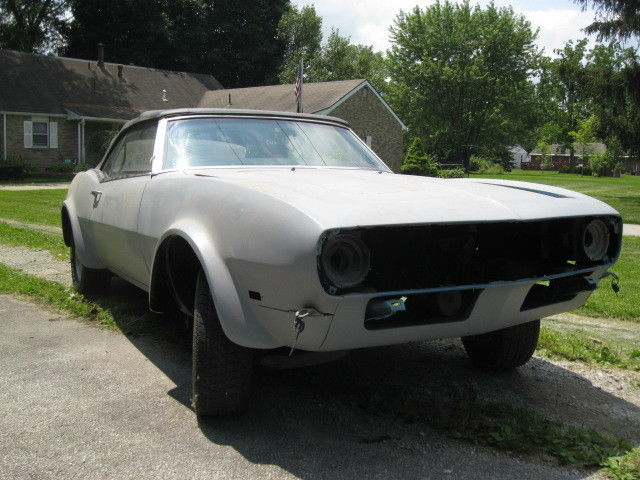 Project Car Numbers Matching 1967 1963 1965 1966 Split 1969 1970