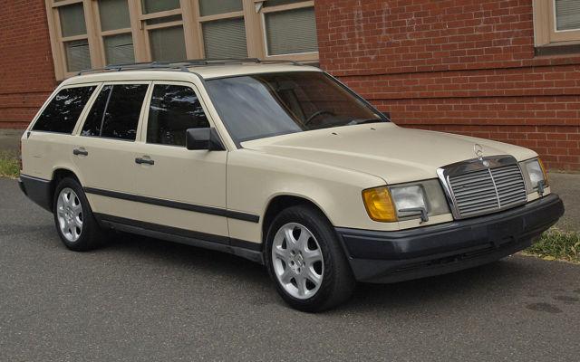 Mercedes Diesel Cars For Sale In Oregon