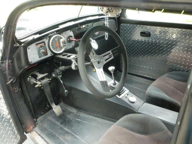 rat rod street rod    kind vw   classic volkswagen beetle classic   sale