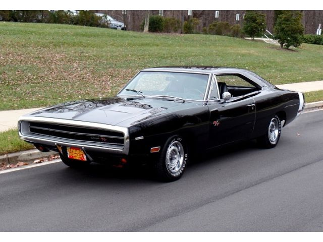 Real u code xs29 charger r t 426 hemi 4 speed dana for Dodge charger hemi motor for sale