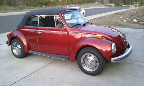 356037 Red 1973 Superbeetle Convertible Nice Super Beetle moreover 1973 Volkswagen Super Beetle likewise Build A Bug Project 1962 Vw Beetle Convertible as well Gorgeous Restored 1979 Volkswagen Super Beetle Karmann Convertible Nice 464314 besides 1975 Vokswagen Super Beetle Convertible  pletely Restored Customized Best 413210. on restored 1973 vw super beetle interior