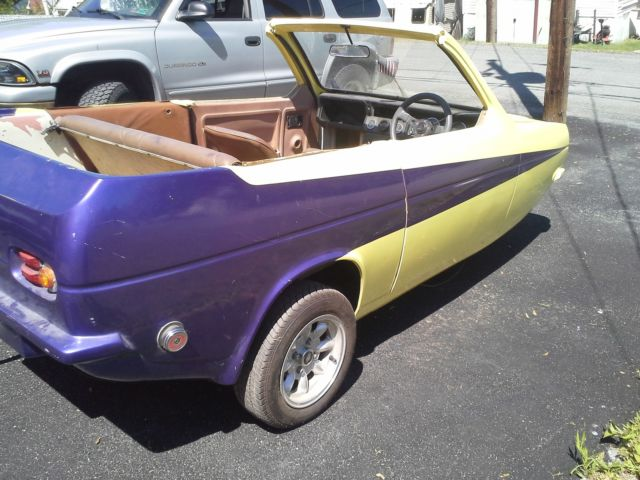 Reliant Robin 1976 Classic Other Makes 1976 For Sale