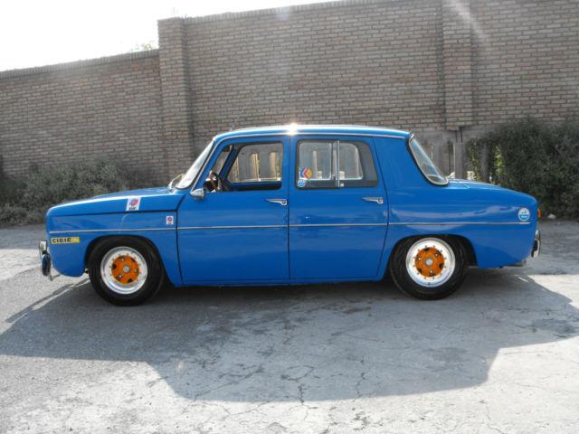 Classic Cars For Sale In Del Rio Tx